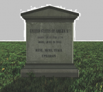 us-tombstonea.png
