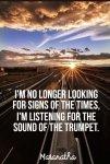 trumpet sound.jpg