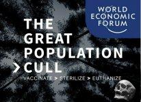 population cull.jpg