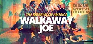 walkaway-joe-biden-betrays-america-afghanistan-taliban-new-world-order-george-bush-911-septemb...jpg