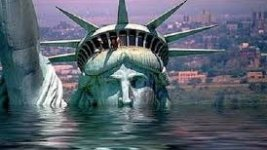 drowning statue liberty.jpg