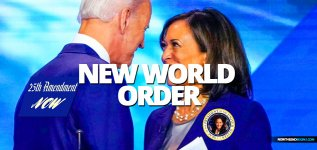 joe-biden-temporary-president-kamala-harris-new-world-order-deep-state-great-reset.jpg