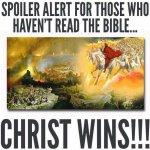 christ wins.jpg